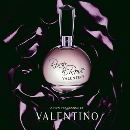 Rock'n'Rose Valentino