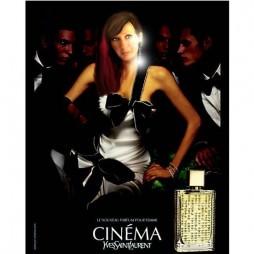 YSL Cinema для женщин
