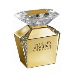Badgley Mischka Couturе parfum de toilette