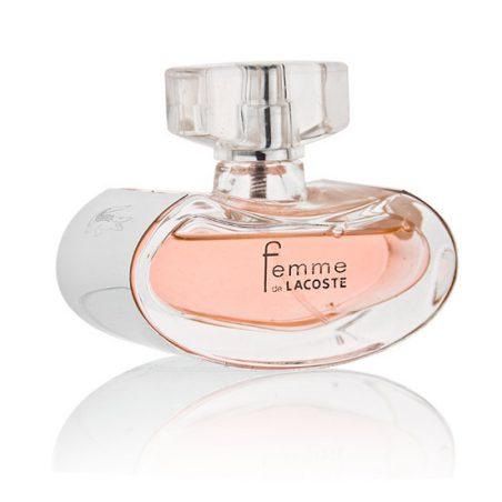 Lacoste Femme De Lacoste Collection Voyage. Туалетная вода (eau de toilette - edt) женская