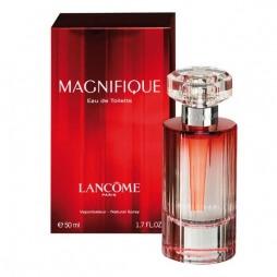 Magnifique Lancome For Women. Туалетная вода (eau de toilette - edt)