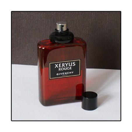 Givenchy Xeryus Rouge / Живанши Ксерус Роуж