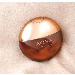 Bvlgari Aqva Amara. Парфюмерная вода (eau de parfum - edp) и туалетные духи (parfum de toilette) мужские