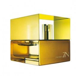 Shiseido Zen. Туалетная вода (eau de toilette - edt) женская
