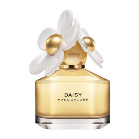 Marc Jacobs Daisy. Парфюмерная вода (eau de parfum - edp) и туалетные духи (parfum de toilette) женские / Духи (parfum) для женщин