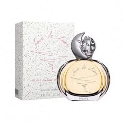 Sisley Soir de Lune (Сисли Соир де Лун). Парфюмерная вода (eau de parfum - edp) и туалетные духи (parfum de toilette) женские / Духи (parfum) для женщин