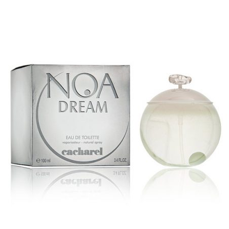 Cacharel Noa Dream / Кашарель Ноа Дрим (Мечта). Туалетная вода (eau de toilette - edt) женская
