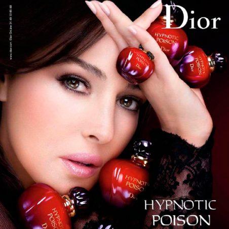 Крестьян Диор Гипнотик Пуазон. Духи (parfum) для женщин