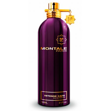 Montale Intense Cafe / Монталь Интенсив Кофе. Парфюмерная вода (eau de parfum - edp) и туалетные духи (parfum de toilette) unisex
