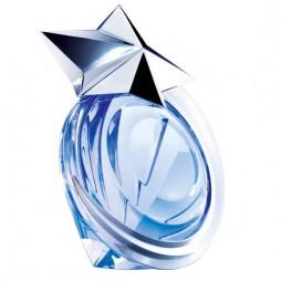 Angel Thierry Mugler / Тьерри Маглер Ангел. Парфюмерная вода (eau de parfum - edp) и туалетные духи (parfum de toilette) женские