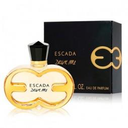 Escada Desire Me / Эскада Дезайр Ми. Парфюмерная вода (eau de parfum - edp) и туалетные духи (parfum de toilette) женские