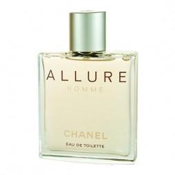 Chanel Allure Men / Шанель Аллюр Пур Омм. Одеколон (eau de cologne - edc) / Парфюмерная вода (eau de parfum - edp) и туалетные духи (parfum de toilette) мужские