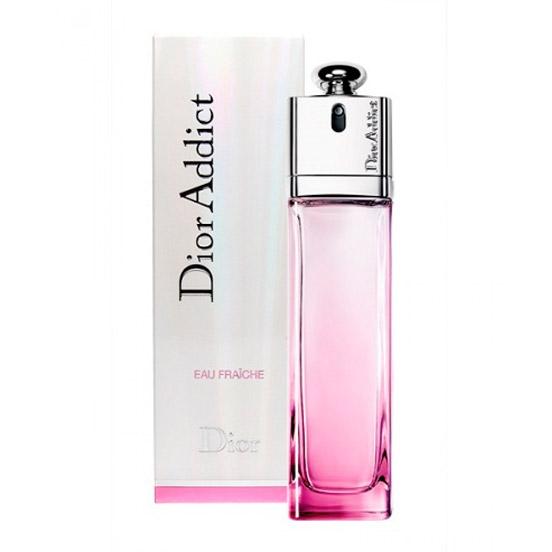 belle парфюмерная вода la vie est