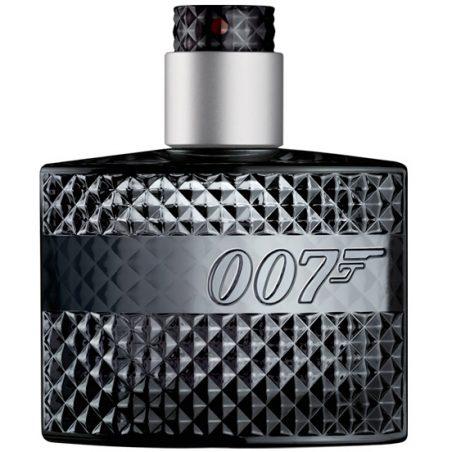 Eon Productions James Bond 007. Одеколон (eau de cologne - edc) и Парфюмерная вода (eau de parfum - edp) и туалетные духи (parfum de toilette) мужские