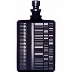 Эксцентрик Молекула Эксцентрик 01 лимитированная версия. Туалетная вода (eau de toilette - edt)