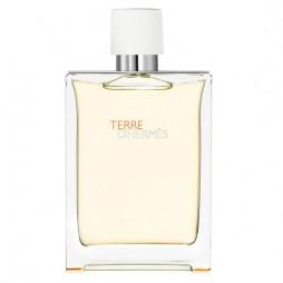 Hermes Terre D Hermes Eau Tres Fraiche. Одеколон (eau de cologne - edc) и Парфюмерная вода (eau de parfum - edp) и туалетные духи (parfum de toilette) мужские