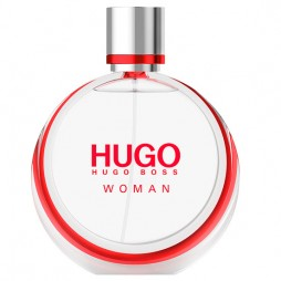 Hugo Woman Eau de Parfum Hugo Boss / Хуго Босс Босс Вумен Еау дэ Парфюм