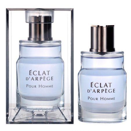 Lanvin Eclat D'Arpege Pour Homme Man / Ланвин Эклат Д Арпеж Пур Омм. Туалетная вода (eau de toilette - edt) мужская