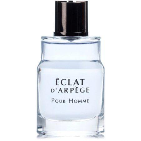 Lanvin Eclat D'Arpege Pour Homme. Одеколон (eau de cologne - edc) и Парфюмерная вода (eau de parfum - edp) и туалетные духи (parfum de toilette) мужские