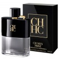 CH Men Prive Carolina Herrera