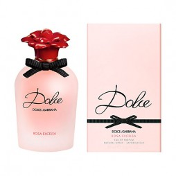 Dolce&Gabbana Rosa Excelsa