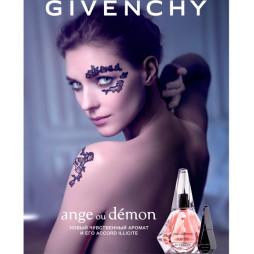 Ange ou Demon Le Parfum Givenchy