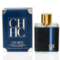 CH Men Grand Tour Carolina Herrera