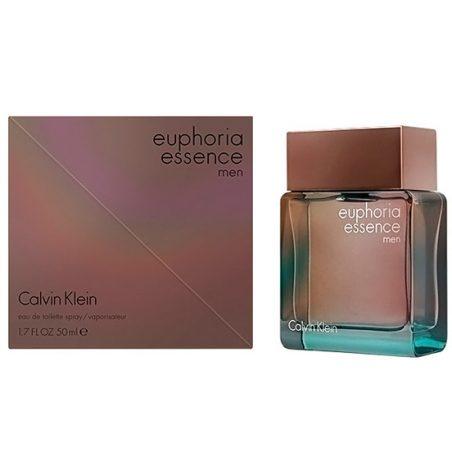 Calvin Klein Euphoria Essence Men