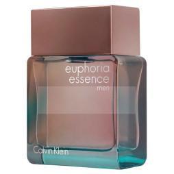 Euphoria Essence Men Calvin Klein