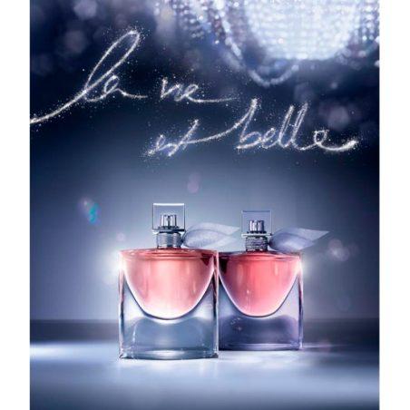 Lancome La Vie Est Belle Leau de Parfum Intense