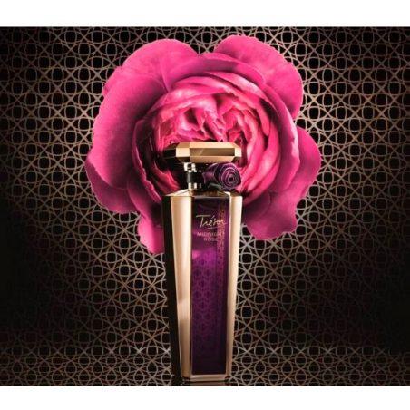 Lancome Tresor Midnight Rose Elixir D Orient