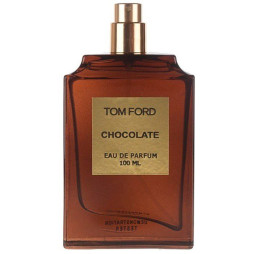 Chocolate Tom Ford