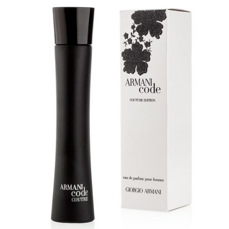 Giorgio Armani Armani Code Couture Edition