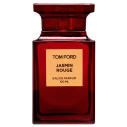 Jasmin Rouge Tom Ford