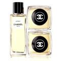 Les Exclusifs de Chanel Jersey Chanel