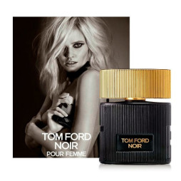 Tom Ford Noir For Woman