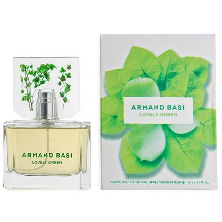 Armand Basi Lovely Green