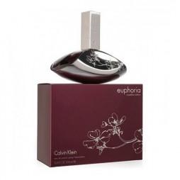 Calvin Klein Euphoria Crystalline Edition