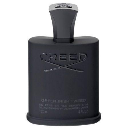 Green Irish Tweed Creed