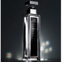 5th Avenue Nights Elizabeth Arden