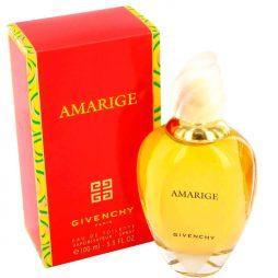 Amarige Givenchy