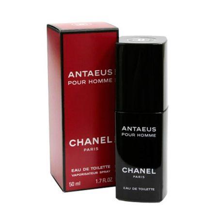Antaeus Chanel