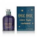 Cacharel Amor Amor 1001 Night