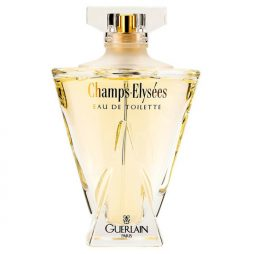 Champs-Elysees Guerlain