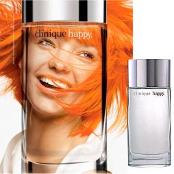 Clinique Happy Women