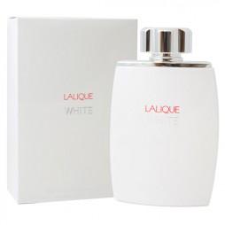 Lalique Parfums Lalique White