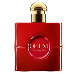 Opium Rouge Fatal Yves Saint Laurent