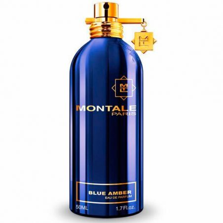 Blue Amber Montale