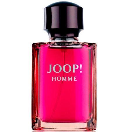 Joop Joop Homme