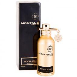 Moon Aoud Montale